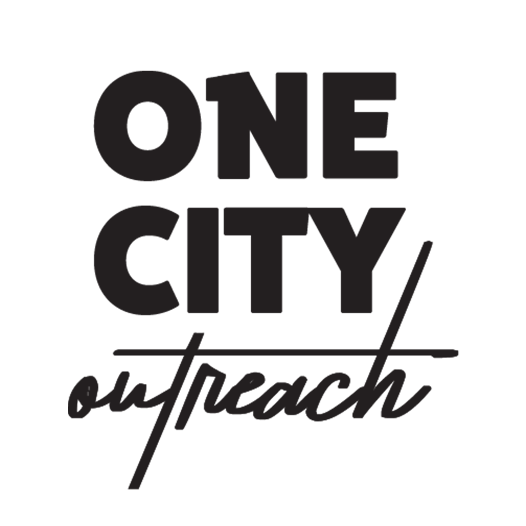 One City Outreach